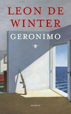 Geronimo - Leon De Winter