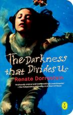 Dakness that divides us - Renate Dorrestein (ISBN 9789462380417)
