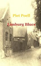 Limburg Blues