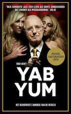 Yab Yum - Theo Heuft (ISBN 9789048828470)