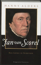Jan van Scorel