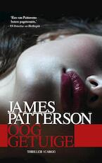 Ooggetuige - James Patterson (ISBN 9789023475996)