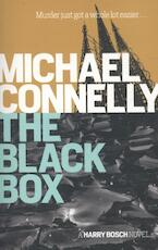 Black Box - michael connelly (ISBN 9781409103820)