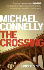 The Crossing - Michael Connelly (ISBN 9781409145882)