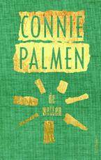 De wetten - Connie Palmen (ISBN 9789044630558)