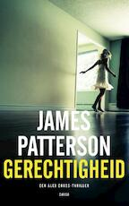 Gerechtigheid - James Patterson (ISBN 9789023494690)