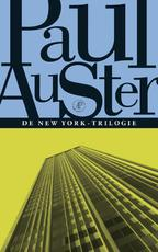 De New-York trilogie