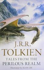 Tales from the Perilous Realm - j. r. r. tolkien (ISBN 9780007280599)