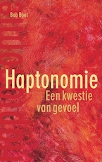 Haptonomie - Bob Boot (ISBN 9789021558615)