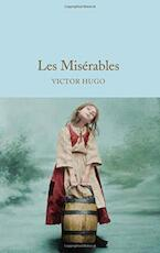 Les Miserables - Victor Hugo (ISBN 9781909621497)