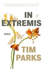 In extremis - Tim Parks (ISBN 9789029514262)