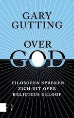 Over God - Gary Gutting (ISBN 9789462987029)