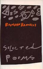 Selected Poems - Brendan Kennelly (ISBN 0946308861)