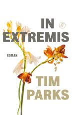 In extremis - Tim Parks (ISBN 9789029514279)