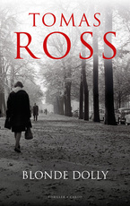 Blonde Dolly - Tomas Ross (ISBN 9789403133805)