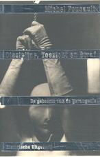 De Woorden En De Dingen Michel Foucault Cp Heering