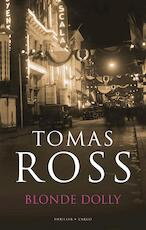 Blonde Dolly - Tomas Ross
