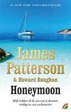 Honeymoon - James Patterson, Howard Roughan (ISBN 9789041713254)