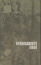 Verbrannte Erde - Paul Carell