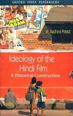 Ideology of the Hindi Film
