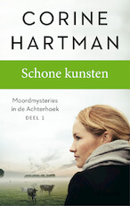 Schone kunsten - Corine Hartman (ISBN 9789026345852)