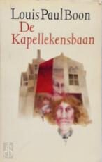 De Kapellekensbaan - Louis Paul Boon