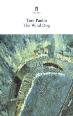 The Wind Dog