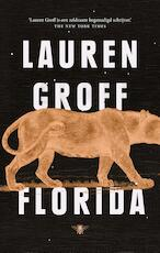 Florida - Lauren Groff (ISBN 9789403154909)