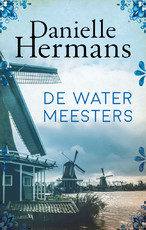 De watermeesters - Daniëlle Hermans (ISBN 9789026349386)