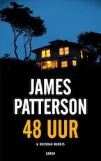 48 uur - James Patterson (ISBN 9789403177700)
