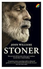 Stoner - John Williams (ISBN 9789041713551)