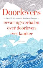 Doorlevers - Daniëlle Hermans, Barbara Slagman (ISBN 9789026350474)