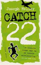 Catch-22 - Joseph Heller (ISBN 9789041418654)