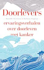 Doorlevers - Daniëlle Hermans, Barbara Slagman (ISBN 9789026350481)