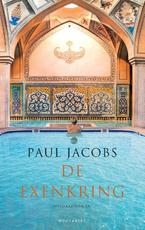 De Exenkring - Paul Jacobs (ISBN 9789089248145)