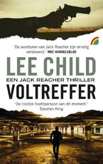 Voltreffer - Lee Child (ISBN 9789041713599)
