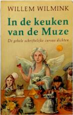 in de keuken van de muze - Willem Wilmink, Waldemar Post