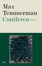 Coniferen - Max Temmerman (ISBN 9789463931588)