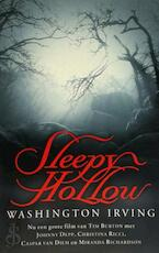 Sleepy hollow - Washington Irving, Pauline Moody (ISBN 9789024535071)