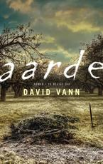 Aarde - David Vann (ISBN 9789023475842)