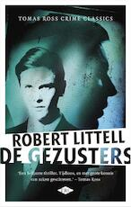 De gezusters - Robert Littell (ISBN 9789023488705)