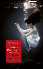 Achtste bekentenis - James Patterson (ISBN 9789023467090)