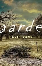 Aarde - David Vann (ISBN 9789023476368)
