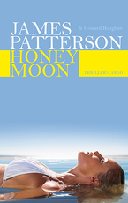Honeymoon - James Patterson, Howard Roughan (ISBN 9789023485407)