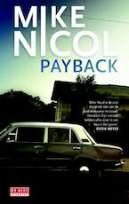 Payback - Mike Nicol (ISBN 9789044532616)