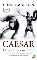 Caesar - Conn Iggulden (ISBN 9789041711816)