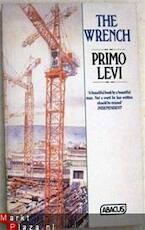 The wrench - Primo Levi (ISBN 9780349100128)