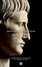 Augustus - John Williams (ISBN 9789048838424)