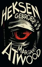 Heksengebroed - Margaret Atwood (ISBN 9789038801209)