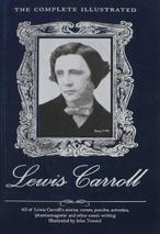 The Complete Illustrated Lewis Carroll - Lewis Carroll (ISBN 9781840220742)